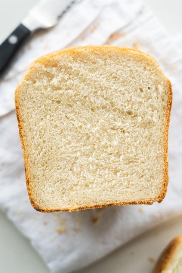 Bread Machine Italian Bread Recipe - Best Crafts and Recipes